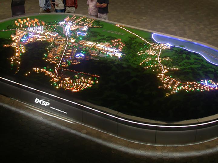 05 Scale Planning Models Jpg